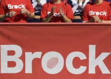 Brock Days Parade by Brock University, via Flickr