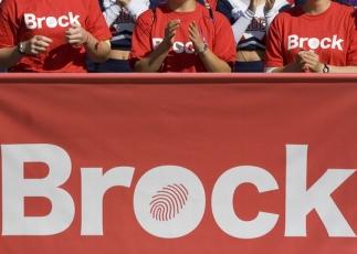 Brock Days Parade by Brock University, via Flickr