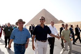 1280px-obama_in_egypt_p060409ps-0832